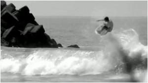 Surf Help