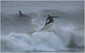 HMB Surf