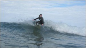 Surf Solutions
