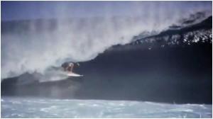 2011 Billabong Pro Tahiti