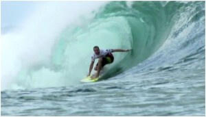 2011 Pipe Masters