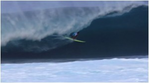 Pipe Masters 2011