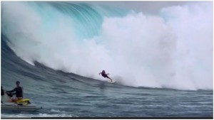 red bull young jaws