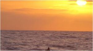Surf Madness