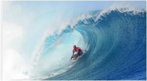 Final Day Highlights - 2013 Volcom Fiji Pro