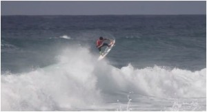 Final Day HIghlights  2013 Quiksilver Pro France