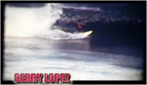 BALI 1973 Gerry Lopez, Rusty Miller
